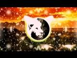 Burak Yeter - Sub Pielea Mea Ft.Carlas Dreams (Matson Bootleg 2017)