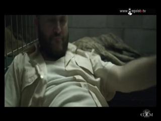 Х/Ф Тёмная лошадка (2013г)