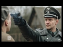 """Сериал """"Старое ружье"""" на Пятом канале"""