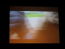 Команда КВН Сон Даля 1_2 Университетской лиги 2016_Домаха
