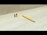 LEGO CREATOR - Подставка для карандашей