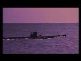 U96 - Das Boot