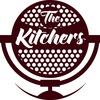 Живая музыка | The Kitchers | Кавер-группа