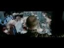 Горец-Фильм-4-Конец-Игры-Маклауд-Против-Дункана