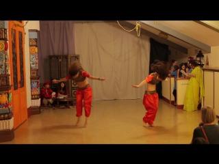 Аджанта.г.Кемерово.Дом-йогиМудра.Фестиваль индийского танцаТысяча и одна ночь.The Dance Of Envy.25.12.16.