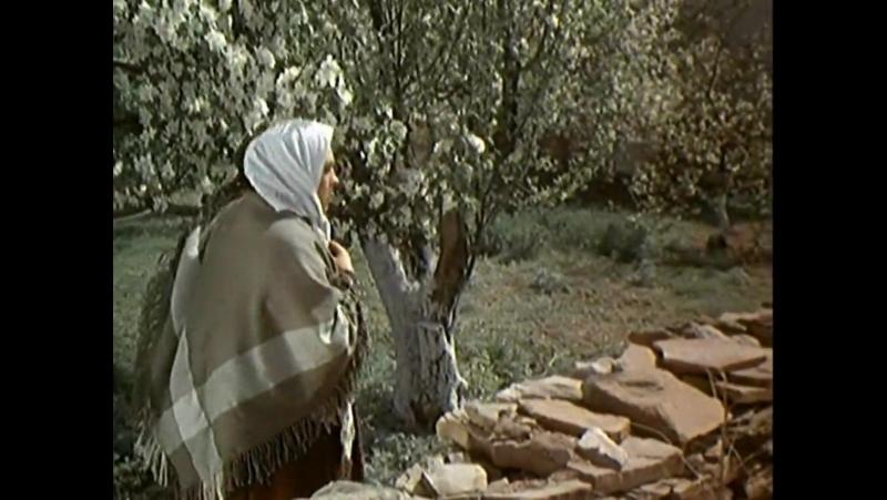 Тихий Дон 3 серия (1957) HD 1080p
