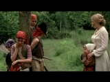 Волшебная странаFinding Neverland (2004) Трейлер №2