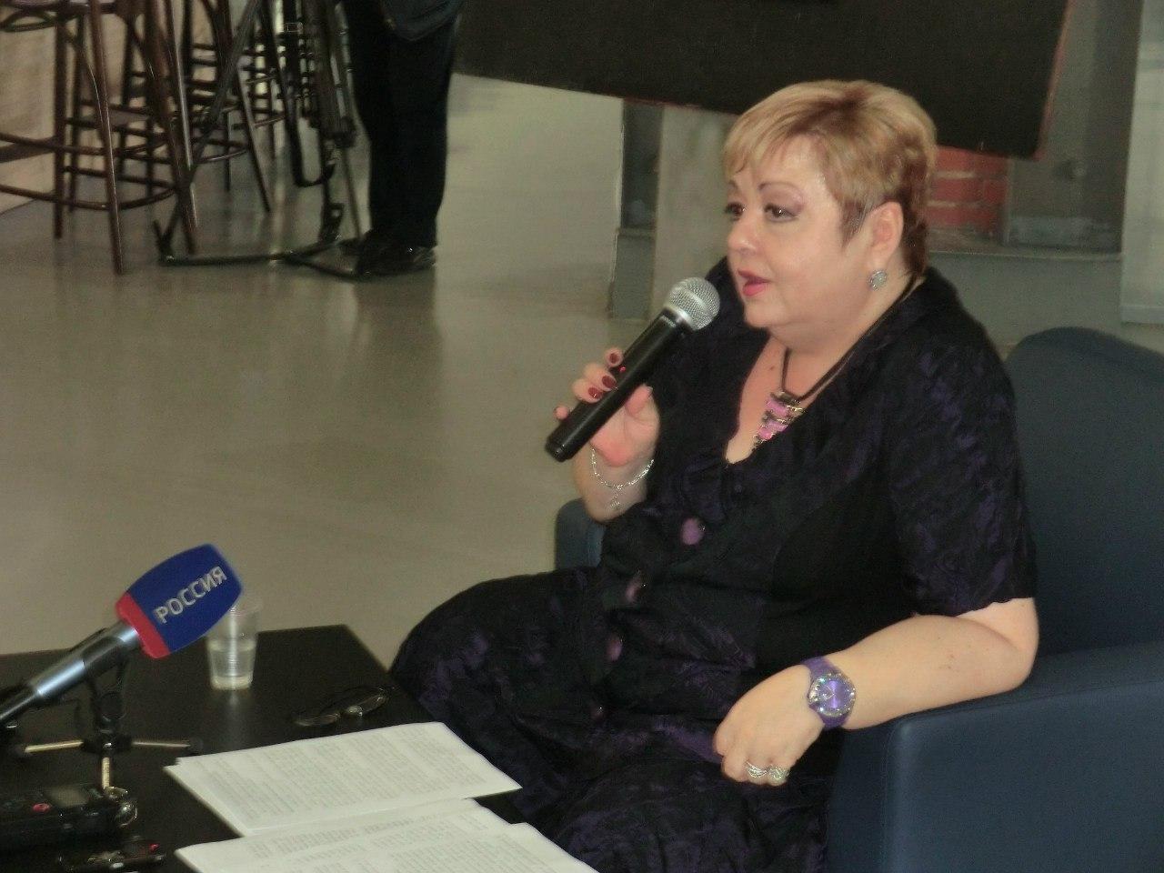 Бизнес-перепись: Ростовстат продолжает принимать отчеты