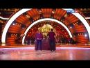 Нелли Уварова и Евгений Раев 3 04 2016 Танец 4 Чарльстон