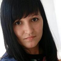 Olga Giluk