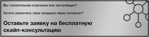 vk.cc/5KUE4T