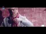 Gokhan Turkmen ft. Harun Kolcak - Yanmda Kal (Official Clip)