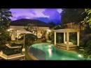 Villa Alice - Seminyak Bali.
