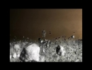 BBC Космическая одиссея Путешествие по планетам 2004