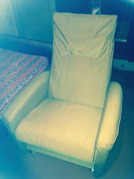 #ДляДомаИДачи@bankakomi Продам кровать с матрацом (3000 руб - первое