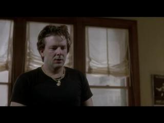Крёстный отец Гринвич Виллидж (1984) - реж.Стюарт Розенберг