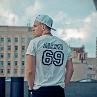 Аватар Макса Понкратова