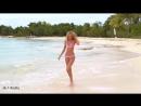 Jessica Jay - Casablanca Remix
