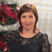 Татьяна Курьянович