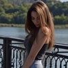 Валерия Кулинченко
