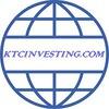 kTcInvesting.com