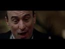 Неприкасаемые (1987) супер фильм 8.210
