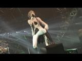 Acid Black Cherry - シャングリラ (Project 『Shangri-la』 LIVE 2014.5.29)