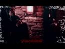 ☠ ღღღ Damon Elena ღღღ ☠ Fear And Loathing ღღღ ☠ Delena ►TVD 4x02 ☠ ღღღ