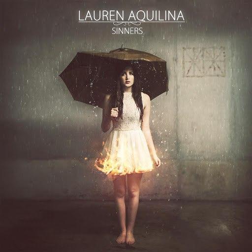Lauren Aquilina альбом Sinners (EP)