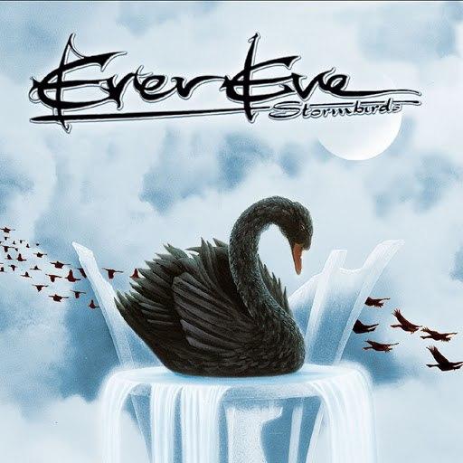 Evereve альбом Stormbirds