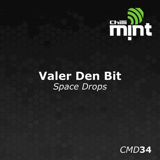Valer Den Bit альбом Space Drops