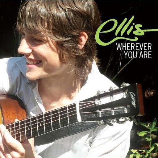Ellis альбом Wherever You Are (Live Concert)