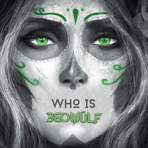Beowülf альбом Who Is Beowülf