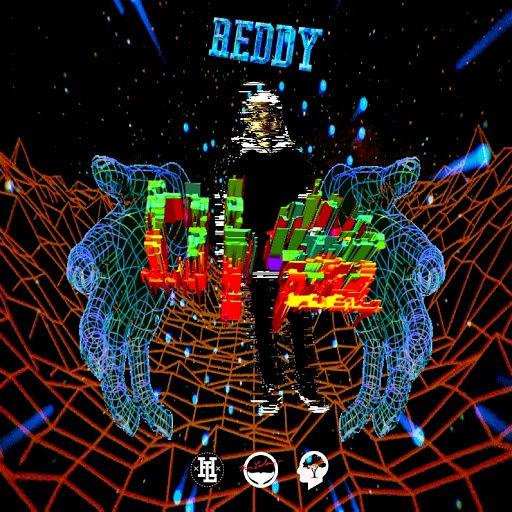 Reddy альбом Magic