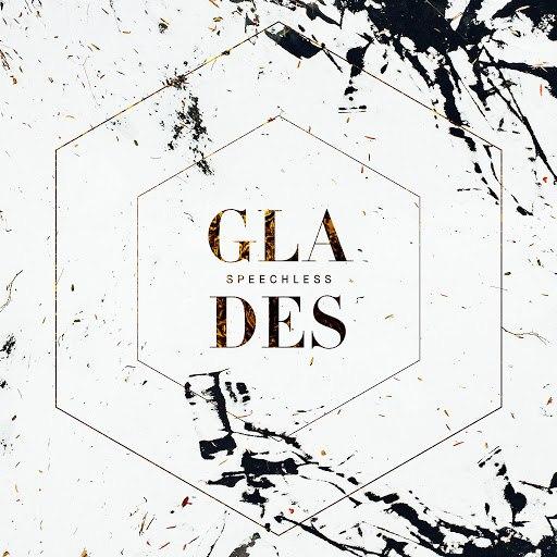 glades альбом Speechless