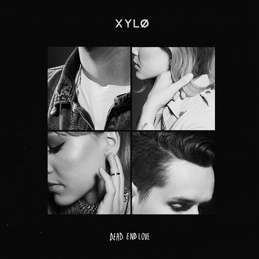 XYLØ альбом Dead End Love
