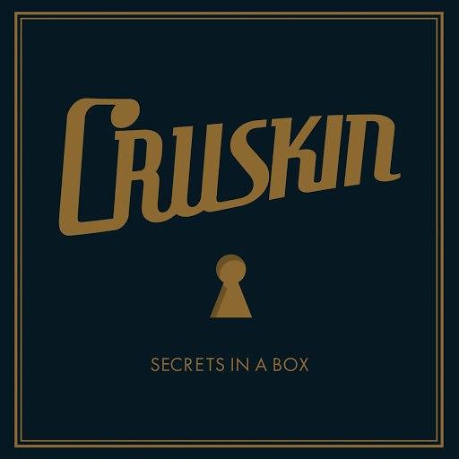 Cruskin альбом Secrets in a Box