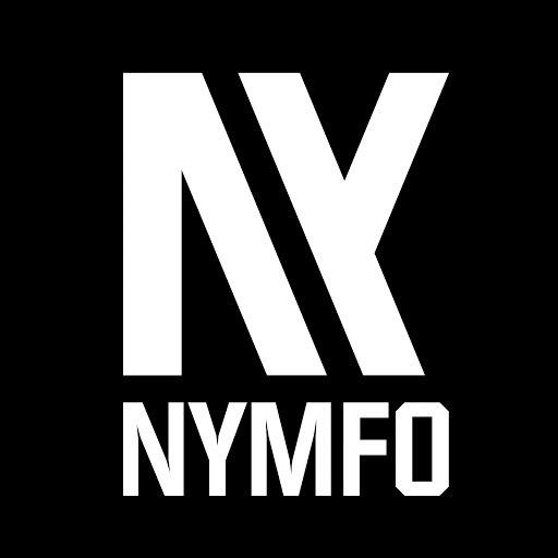 Nymfo альбом Brain Feeder