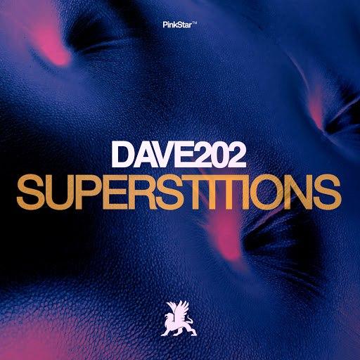Dave202 альбом Superstitions