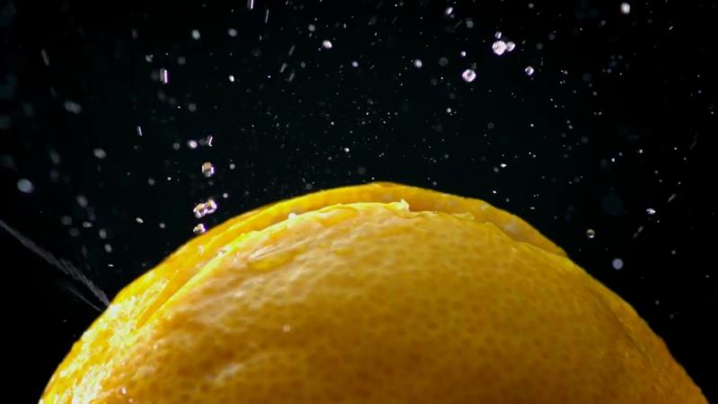 Чо Ин Сон в рекламе Farm Road LOTTE [팜온더로드CF] 팜온더로드의 두번째작품, 레드벨벳과 옐로시폰_50s
