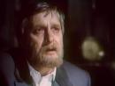 Дядя Ваня. Сцены из деревенской жизни (1986). Вторая серия.