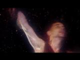 ДЕПЕШ МОД--Fragile Tension(2009)--клип