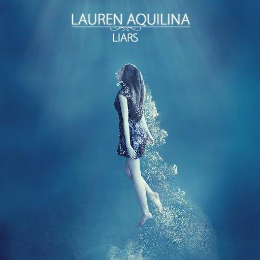 Lauren Aquilina альбом Liars