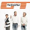 The Grand Tour™ Автошоу