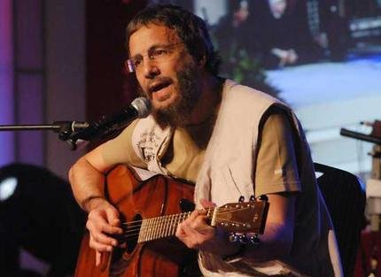 4. 01 mb) free my mother nasheed by yusuf islam mp3 – cialis118. Com.
