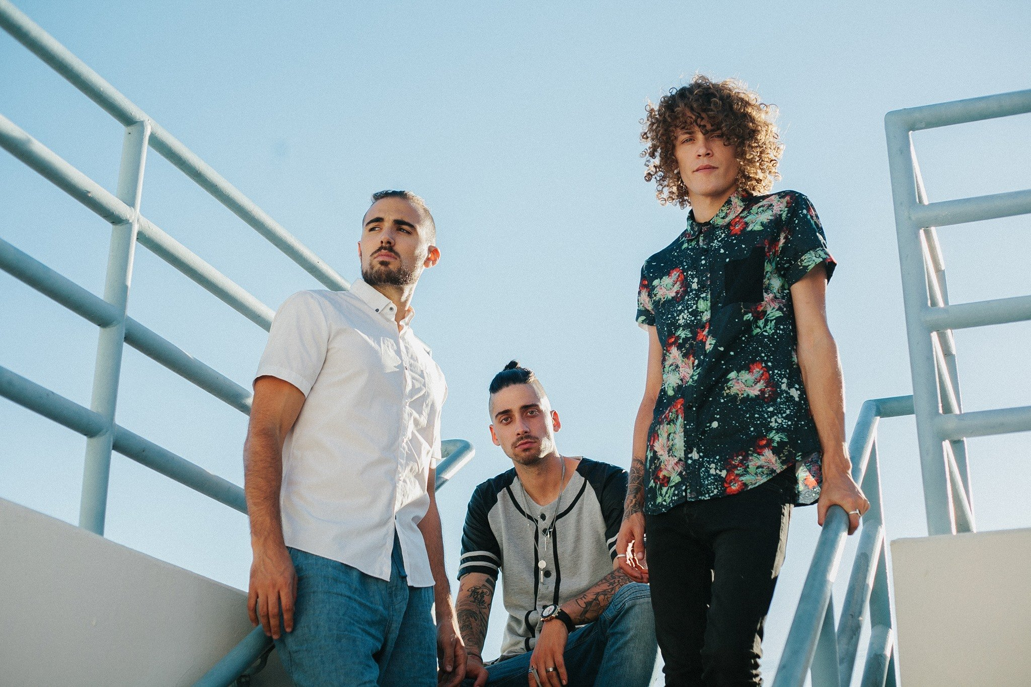 cheat codes sex mp3 song download