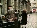 Богач бедняк… 1982 драма реж Арунас Жебрюнас 2 я серия