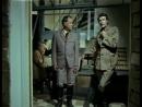 «Бой на перекрёстке» (1982) - исторический, реж. Анатолий Тютюнник