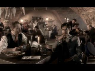 Столыпин... Невыученные уроки (Юрий Кузин 2006, Исторический, сериал, DVDRip (4)