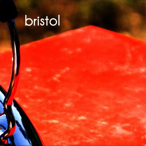 Bristol альбом Misplaced